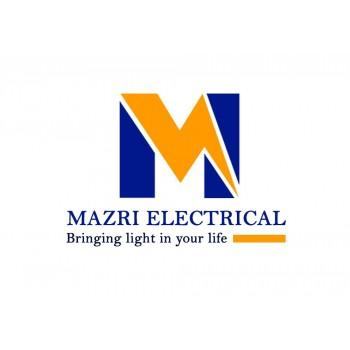 Mazri Electrical