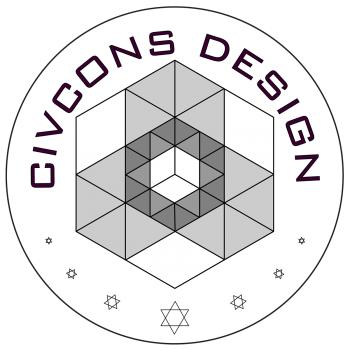 Civcons Design Ltd