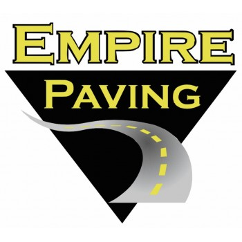 Empire Paving