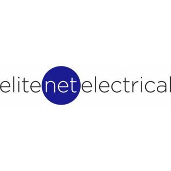 Elitenet Ltd