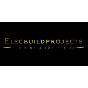 Elecbuildprojects