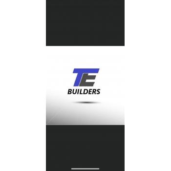 TE Builders