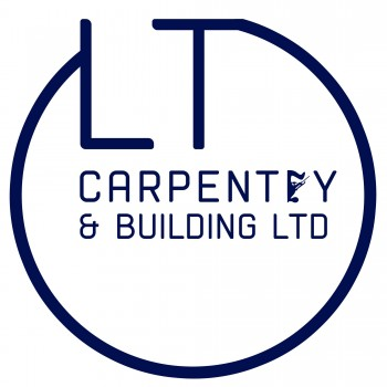 LT Carpentry & Building Ltd