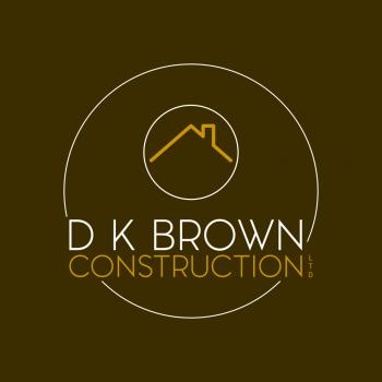 D K Brown Construction LTD