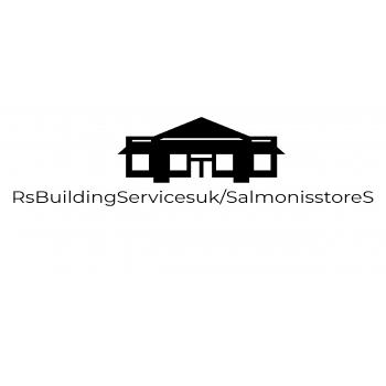 RSBUILDINGSERVICESUK/SALMONISSTORE