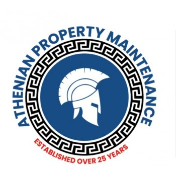 Athenian Property Maintenance