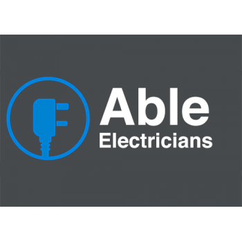 Able Electricians