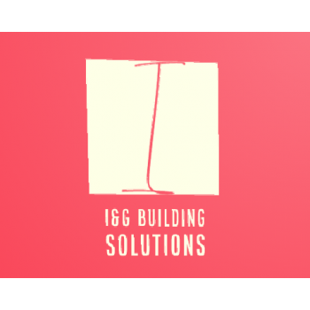 I&G building solutions