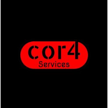 Cor4 Services
