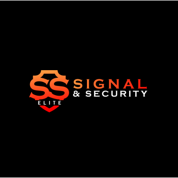 Signal And Security Elite LTD