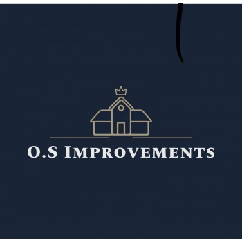 O.S Improvements