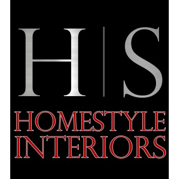 Homestyle Interiors Ltd