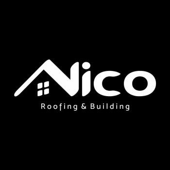 Nico Roofing and Building Ltd