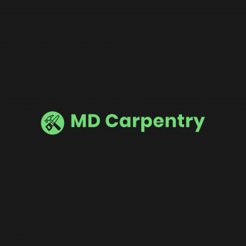 MD Carpentry