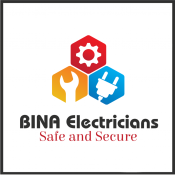 BINA Electrical Services