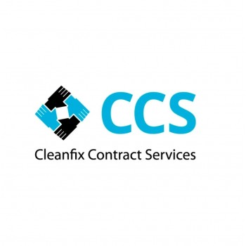 Cleanfix Contract Services