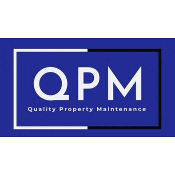 Quality Property Maintenance