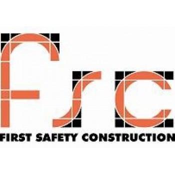 First Safety Construction Ltd