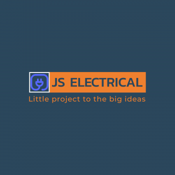 Js.electrical