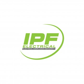 IPF Electrical