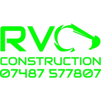 RVC Construction