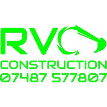 RVC Construction