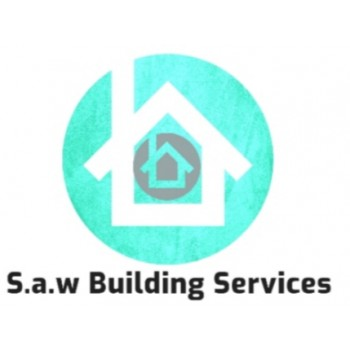 Saw Building Services