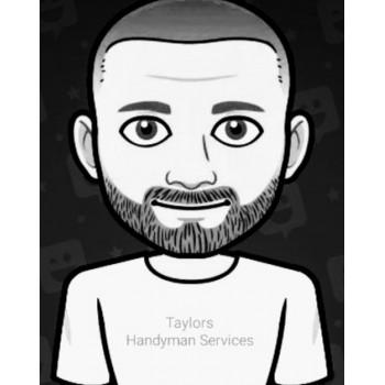 Taylors Handyman Services
