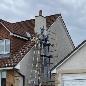 Alba Roofing And Property Maintenance