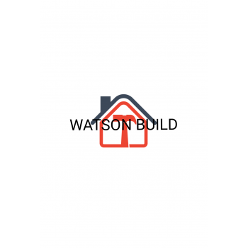 Watson Build