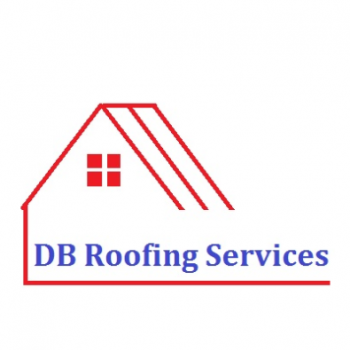 DB Roofing Services