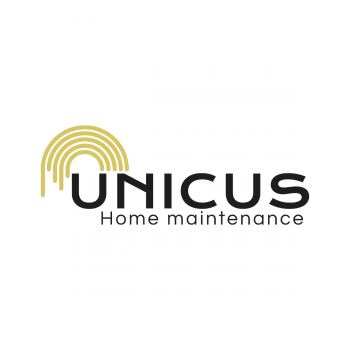 Unicus Home Maintenance Ltd