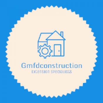Gmfdconstruction