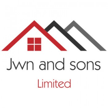 Jwn And Sons Limited