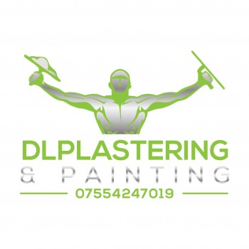 DLPlastering