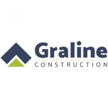 Graline Construction Ltd