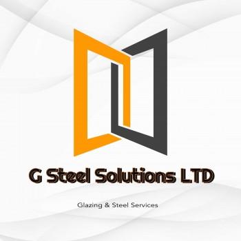 G Steel Solutions LTD