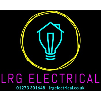 LRG Electrical Ltd