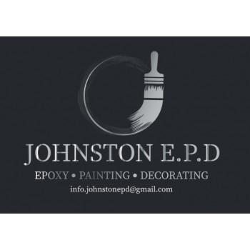 Johnston epd