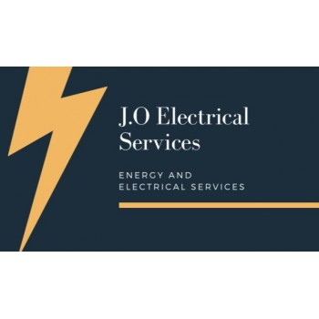 J.O Electrical Services