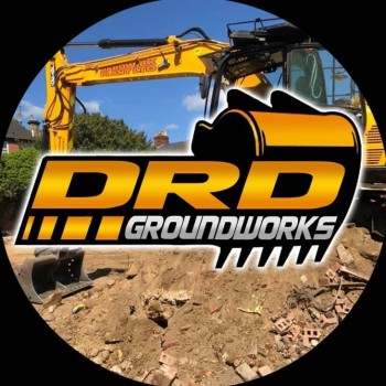 DRD Groundworks