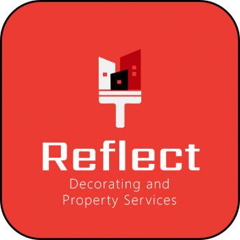 Reflect Decorating And Property Services Ltd