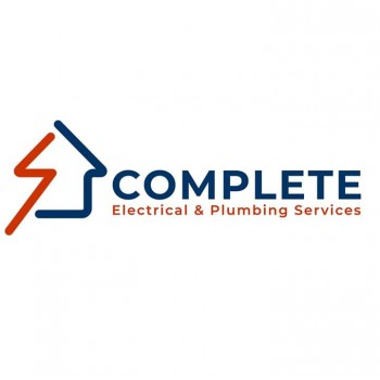 Complete Electrical & Plumbing services