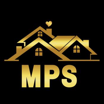 Mcintosh Property Services Ltd