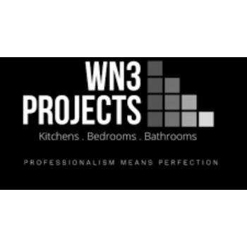 WN3 Projects Ltd