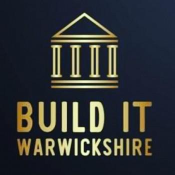 Build It Warwickshire