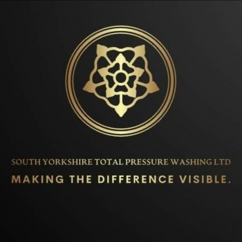 South Yorkshire Total Pressure Washing LTD
