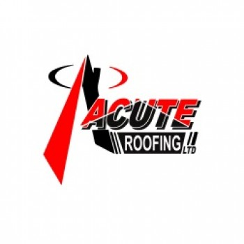 Acute Roofing LTD