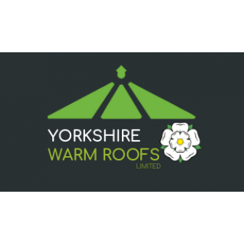 Yorkshire Warm Roofs Limited