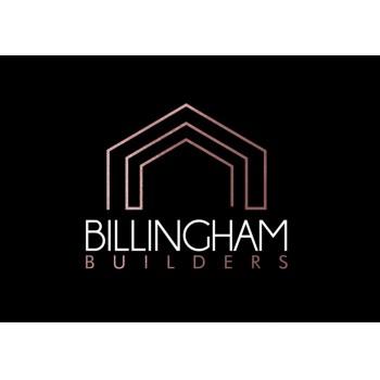 Billingham Builders